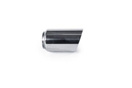 Endrohr-90mm-schräg-scharf (2)
