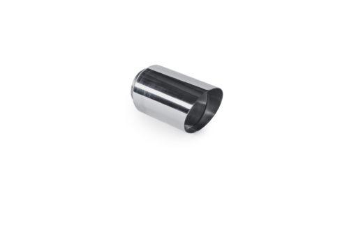 Endrohr-90mmx300mm-schraeg-scharf