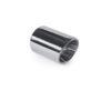 Endrohr-90mm-schraeg-eingerollt (2)