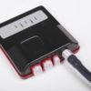 Valve-control-programmierbar-V&L (3)