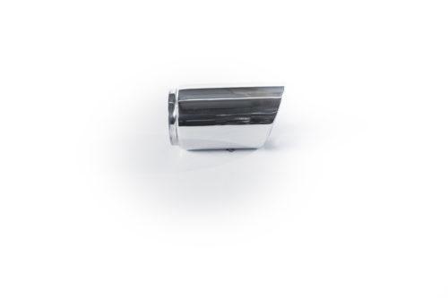 endrohr-76mm-schraeg-eingerollt (1)