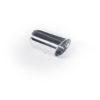 endrohr-76mm-schraeg-eingerollt (3)