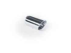 endrohr-76mm-schraeg-eingerollt