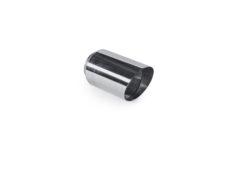 endrohr-76mm-schraeg-scharf